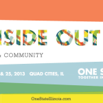 One State is coming to the Quad Cities