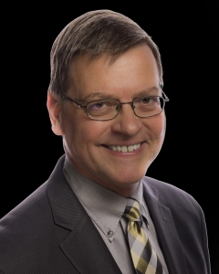 Doug Borwick
