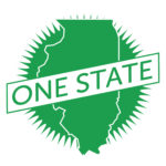 One State 2017