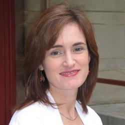 Jessica J. Modica.