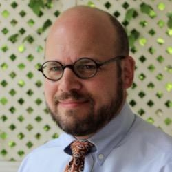 Jonathan VanderBrug.