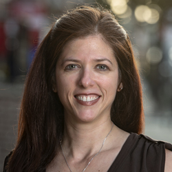 Karen DiLossi