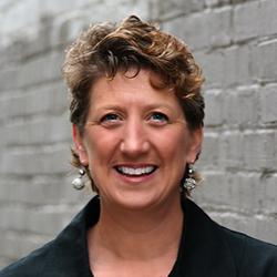 Kathleen Ridlon.
