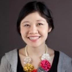 Xiaorong Jajah Wu.